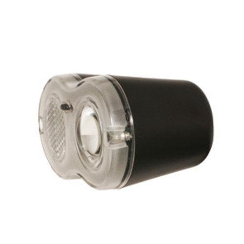 Move koplamp BL129 led aan/uit drager