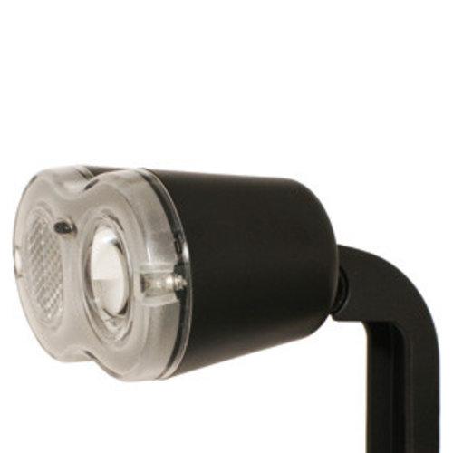 Move koplamp BL129 led aan/uit kroon