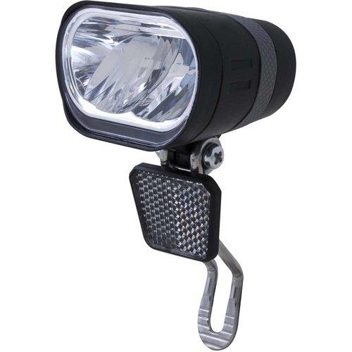 Spanninga Spanninga koplamp Axendo 40 XDAS dynamo