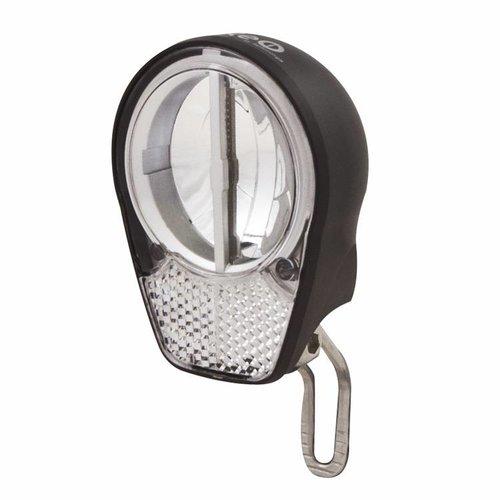 Spanninga Spanninga koplamp Roxeo XB batt