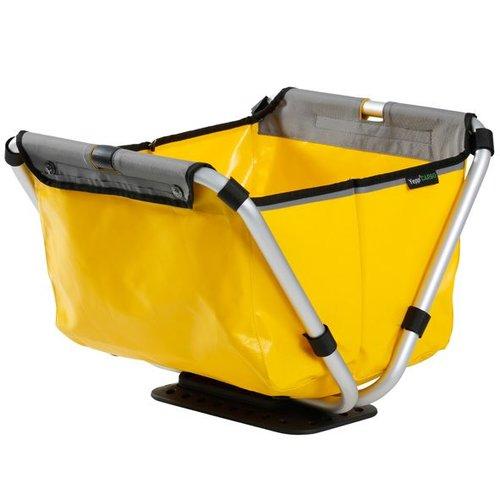 Yepp Yepp Cargo Flexx bisonyl geel