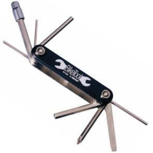 Marwi multi tool 9f