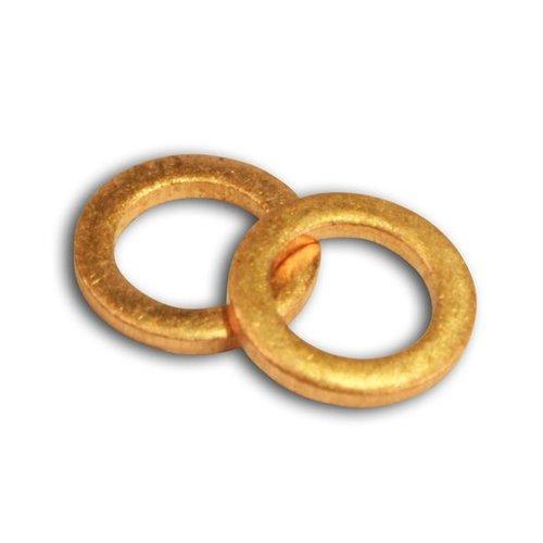 Elvedes O-ring koper