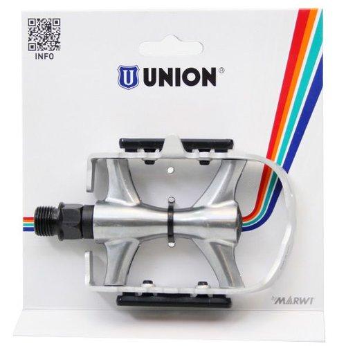 Union  Union pedalen 2552 ATB/hybride