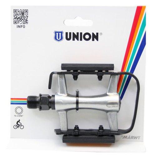 Union  Union pedalen 2662 ATB/Hybride