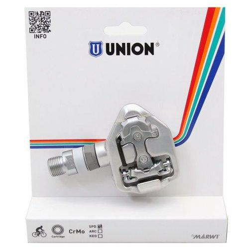 Union  Union pedalen SPD 5400 race