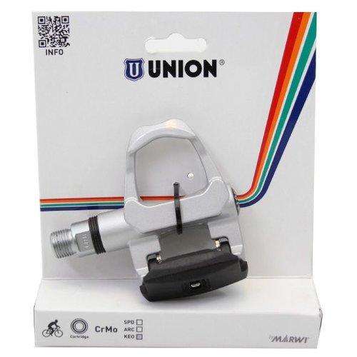 Union  Union pedalen 5700 Race Keo