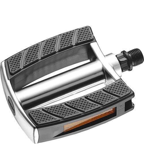 Union  Union pedalen SP-828 alu zilver