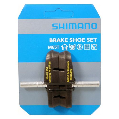 Shimano Shimano remblokset canti M65T (2)