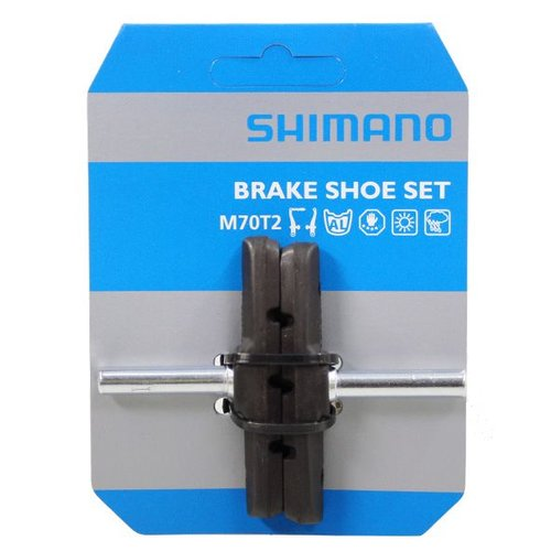 Shimano Shimano remblokset canti M70T2 (2)