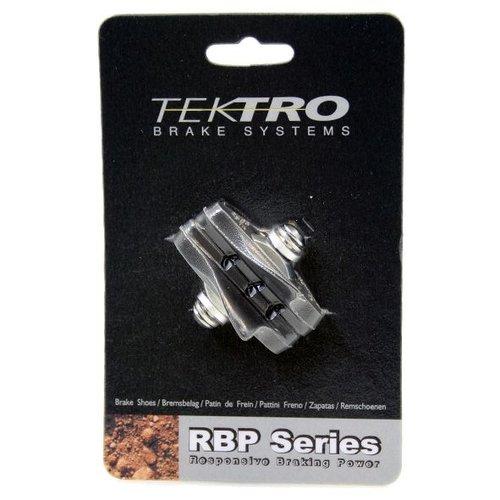 Tektro remblokset race P453
