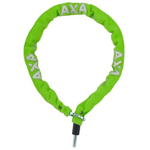 AXA Axa insteek ketting RLC 100/5,5 groen