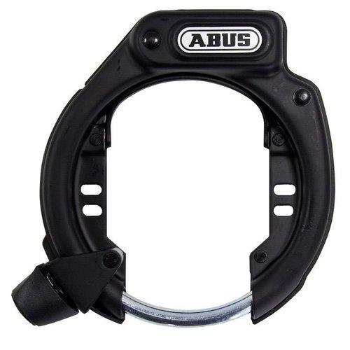 Abus Abus ringslot Amparo 4850LH-2 ART 2