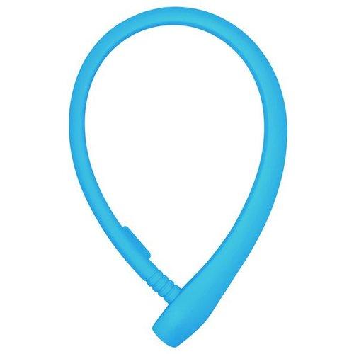 Abus Abus kabelslot uGrip 560/65 blauw