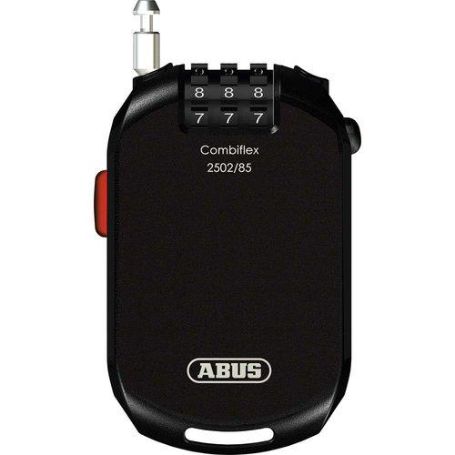 Abus Abus kabelslot Combiflex 2502/85 C/SB