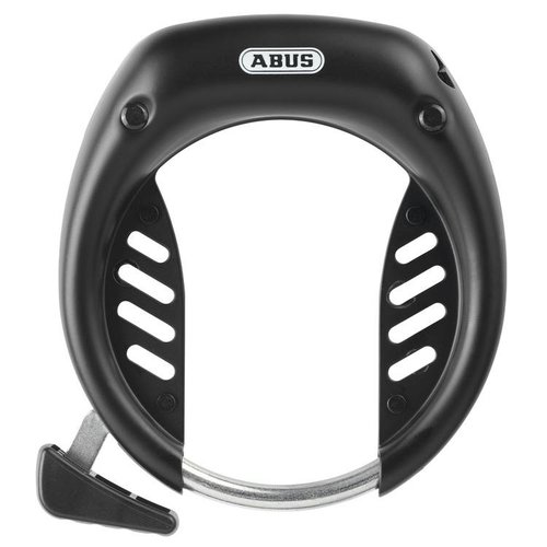 Abus Abus ringslot Shield 565 ART 2