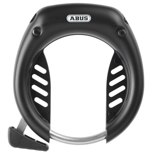 Abus Abus ringslot Shield 5650 ART 2