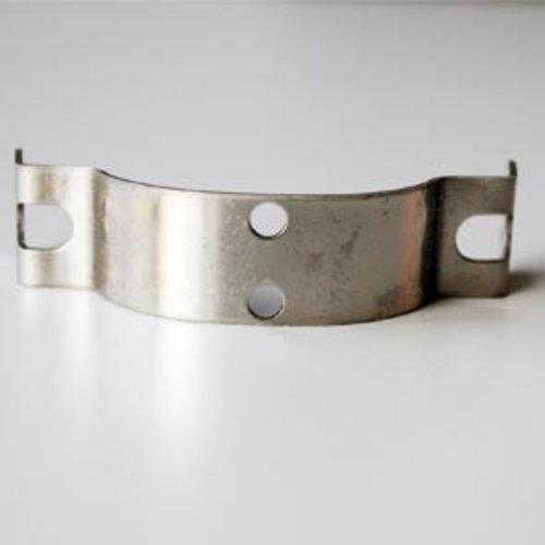 Bevestigingsbeugel spatbord 45mm