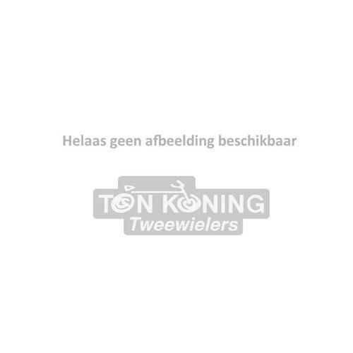 Schwalbe Schwalbe buitenband 16x1.75 Roadcr refl
