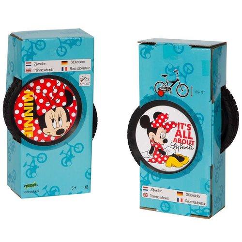 Widek stabilo Minnie Mouse