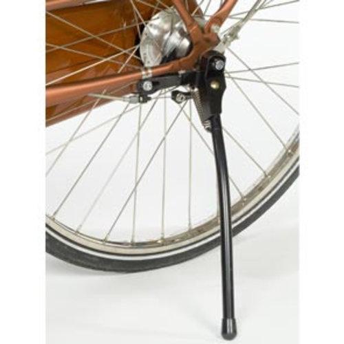 Steco standaard Bike-Stabiel 28 zw
