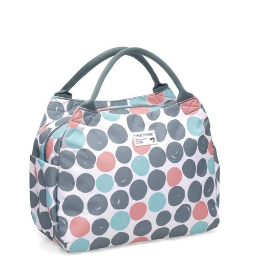 New Looxs New Looxs handtas Tosca Dots multi