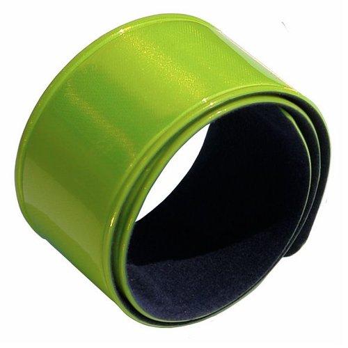IKZI reflectie armband