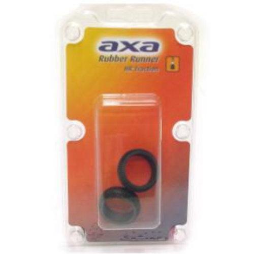 AXA Axa loopwiel HR Traction