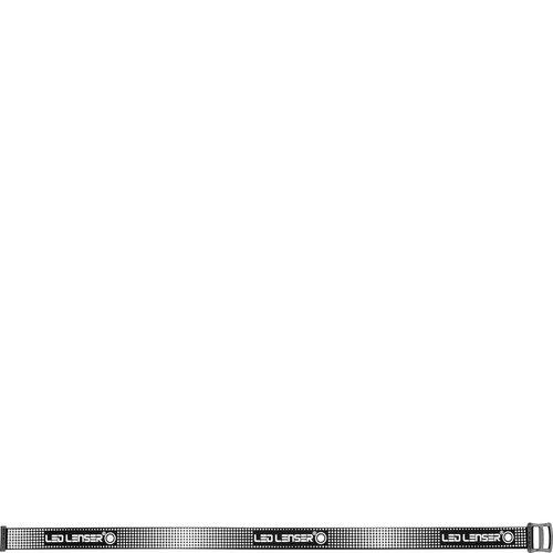 Ledlenser Ledlenser hoofdband voor B3/B5 reflectie