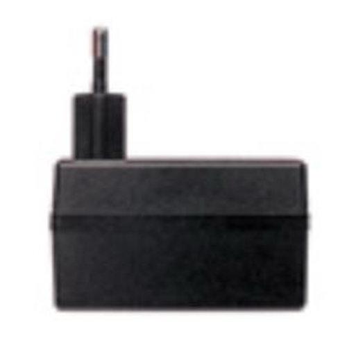 Sigma Sigma adapter Cube/Supra/Pava/Smilu
