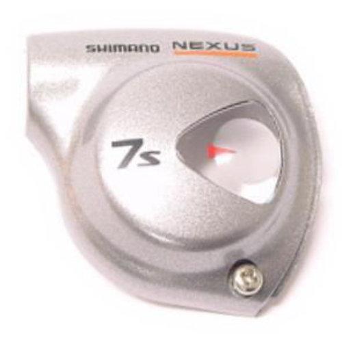 Shimano Shimano afdekkap Nexus 7v SB-7S45