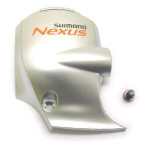 Shimano Shimano bovenkap + bout Nexus 8v