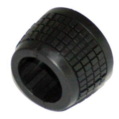 Sturmey Archer draaigrip rubber HSJ917