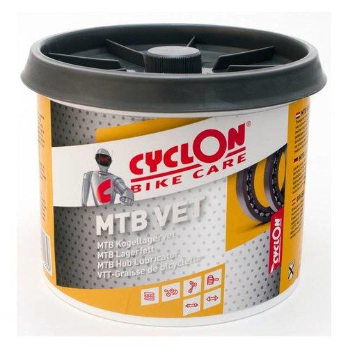 Cyclon MTB Grease 500ml