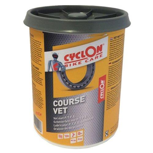 Cyclon Course Grease 1000ml