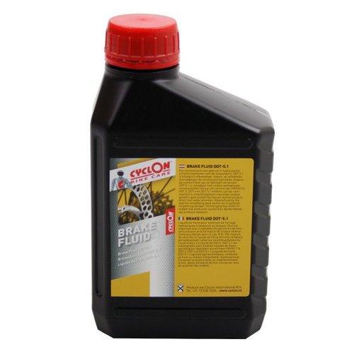 Cyclon Remvloeistof DOT-5.1 750ml
