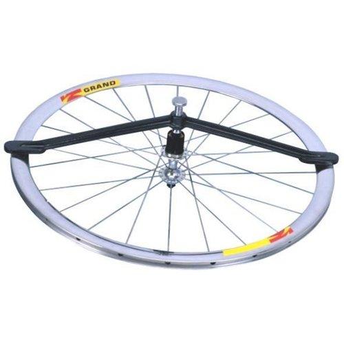 Cyclus naafcontroleur en richtapp