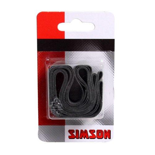 Simson Simson velglint 26/28 rubber 20 mm
