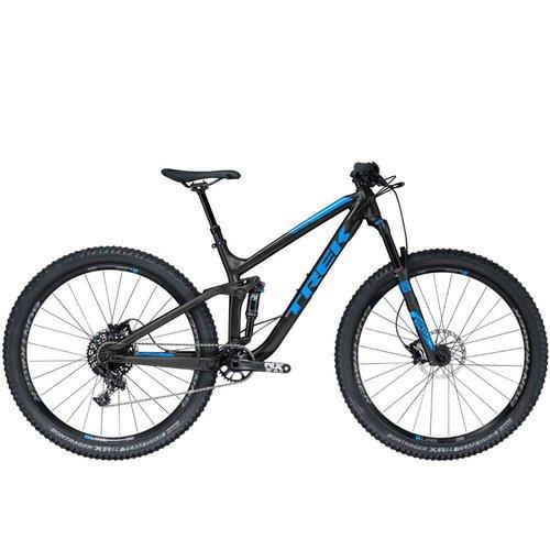 Trek Trek Fuel EX7 29