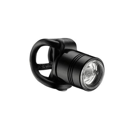 Lezyne Lezyne LED femto drive front