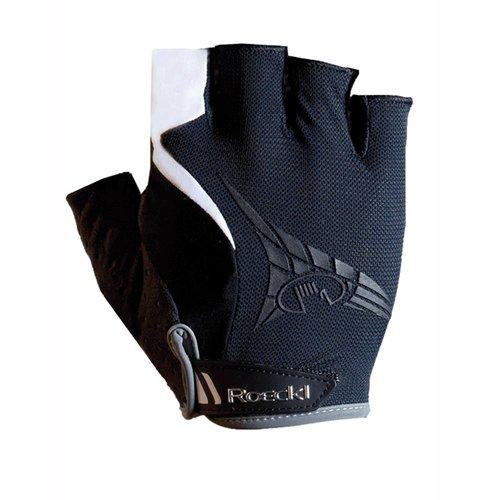 Roeckl Roeckl Inverno handschoenen