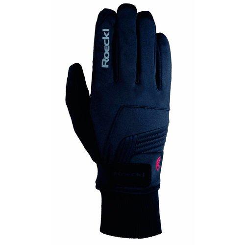 Roeckl Roeckl Rebelva handschoenen