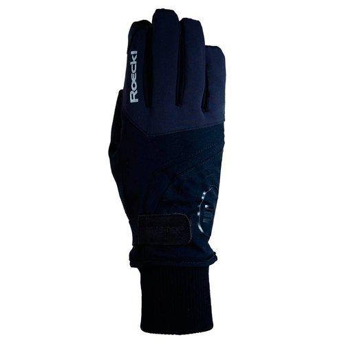 Roeckl Roeckl Reggello GTX handschoenen