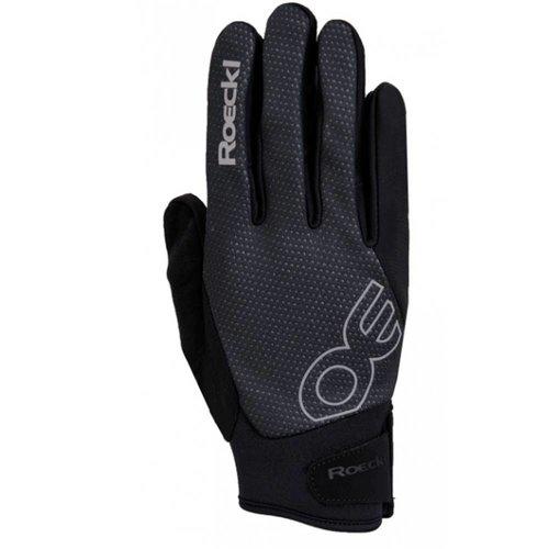 Roeckl Roeckl Riga handschoenen