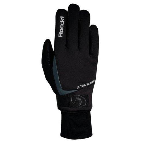 Roeckl Roeckl Verbier handschoenen