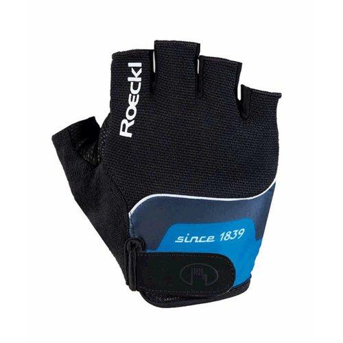 Roeckl Roeckl Nano jr. handschoenen