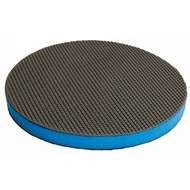 "Nanex pad 6"" light blue fine"