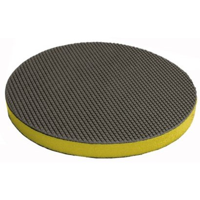 "Nanex Pad 6"" gelb medium"