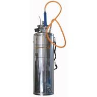 Professional Sprayer Edelstahl 10 L