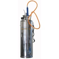 Professional Sprayer stainless steel 10 L